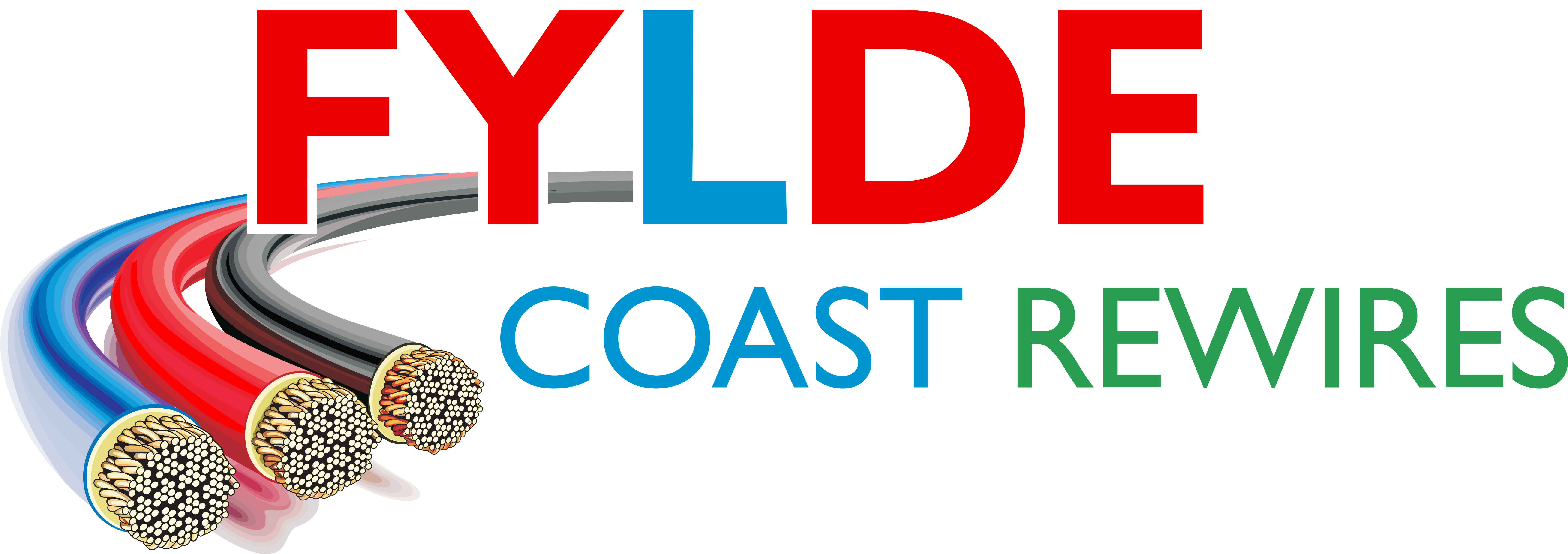 Fylde Coast Rewires
