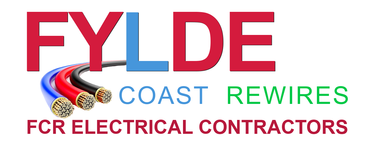 Fylde Coast Rewires - Domestic & Commercial Electrical Contractors